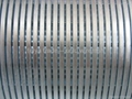 Wedge Wire Screen Pipe 2
