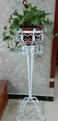 Flower pot stand (Hot Product - 1*)