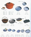 Cookwares
