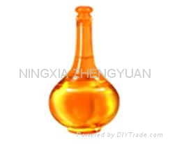 Goji Seed Oil from Ningxia Zhengyuan 1