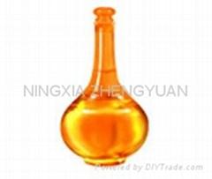 Goji Seed Oil from Ningxia Zhengyuan