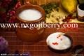 Goji Berry Superfruit from Ningxia China 4