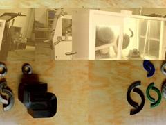 非晶鉄芯切割機