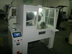 TJC-300磁芯切割機
