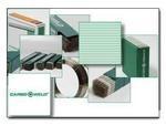 美国UNSR30605钴基高温合金焊条