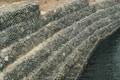 河道治理石籠網箱