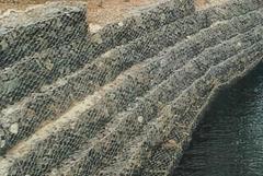 河道治理石笼网箱