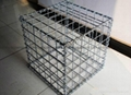 電焊石籠網 3