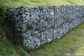 镀锌石笼网 8