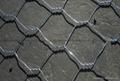 镀锌石笼网 2