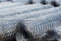 鍍鋅石籠網 5
