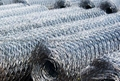 镀锌石笼网 5