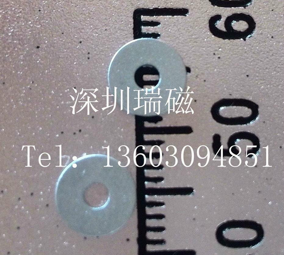 高溫磁鐵 1