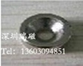 光隔離器磁鐵