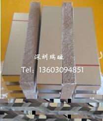 釹鐵硼磁鐵 2