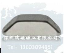 釹鐵硼VCM片 2