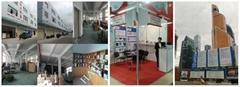 Zhongshan Dongfeng Town Haifa Electric Appliance Factory