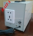 Automatic Voltage Stabilizer UDR-1000VA AC220V 2