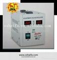 UDR-1000VA AC Automatic Voltage