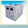 Automatic Voltage Stabilizer UDR-5000VA