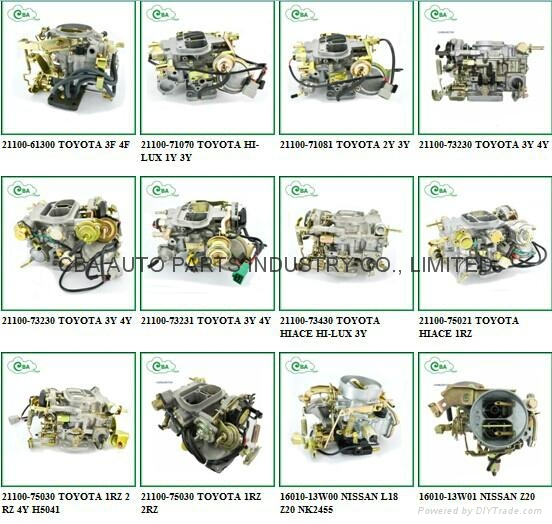 Image Result For Buy Auto Parts Online