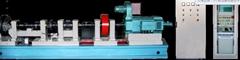 Clutch Frictional Performance Testing Machine