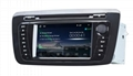 car dvd gps which is compatible with VW