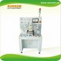 ACF貼附(預貼機)熱壓機創業