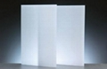 Extruded Acrylic(PMMA) plastic sheet 3