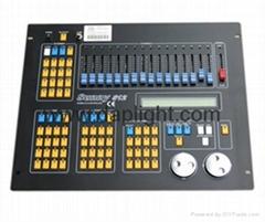 Sunny 512 PRO DMX DJ controller