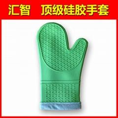 微波爐手套