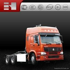 howo brand sinotruk howo tow truck sale