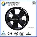 φ220ⅹ60mm AC Cooling Fan