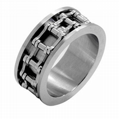 Manufacturer for Mens ring mens rings
