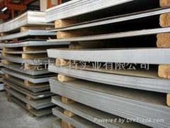 SUS416不鏽鋼密度