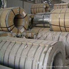 東莞SUS430不鏽鋼