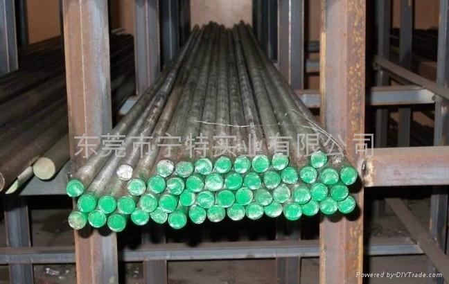 東莞SUS430不鏽鋼 2