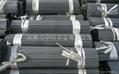 東莞SUS431不鏽鋼