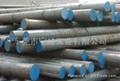 东莞SUS431不锈钢