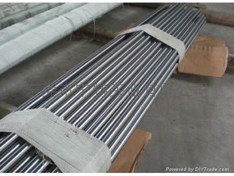 東莞17-4PH硬化型不鏽鋼 2