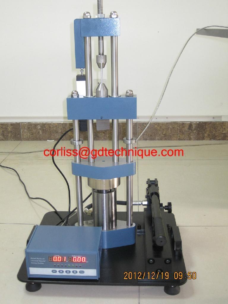 universal material tester 1