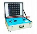 educqtional equipment solar photovoltaic