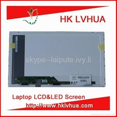 15.6 led LAPTOP SCREEN WHOLESALE LP156WH4