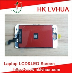 Original Brand new For Iphone 5S Lcd, Lcd For Iphone 5S