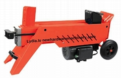 log splitter 7T