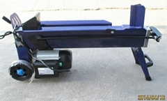 log splitter 520