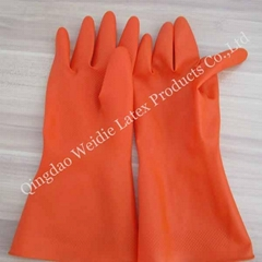household nappy gloves WH-005