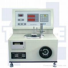 TNS-S/L series spring torsion testing machine