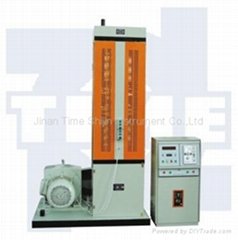 TPJ series mechanical spring fatigue testing machine