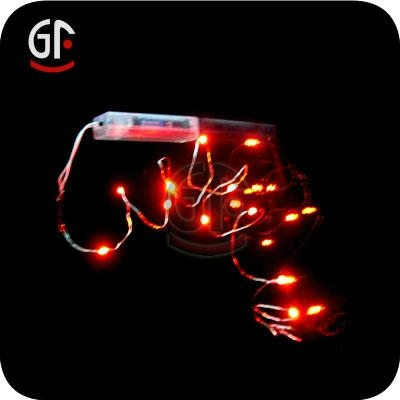 Copper String Lights Diy : led copper string light - GF-FCL-01 - GF (China Manufacturer) - Christmas Gifts & Crafts ...